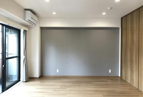 お部屋の画像