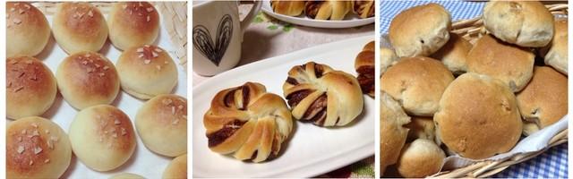 小林亜実のキッチン 【クックパッド】 簡単おいしいみんなのレシピが ...