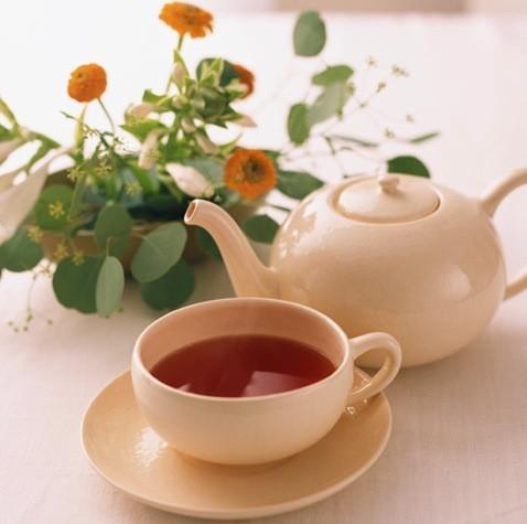 本当に美味しい紅茶の淹れ方を知っていますか?~「あさイチ」から~