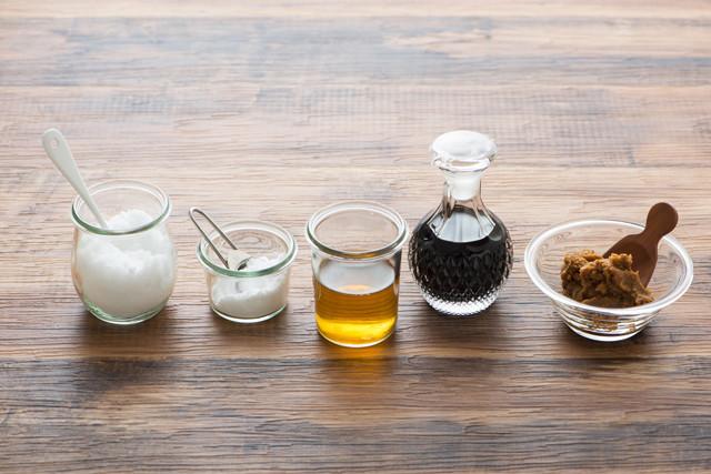 【大実験】料理の「さしすせそ」、逆の順番で加えたら味は変わるのか?を検証してみた!