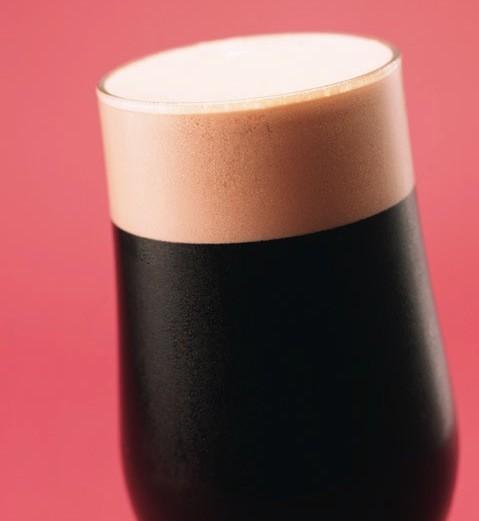注目の「ベルギービール」の奥深き世界を美味しい料理と一緒に楽しもう!!
