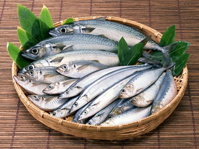 週に2回魚を登場させたいなら、まずは焼き魚をマスターしよう! 〜はじめての和食レッスン②〜
