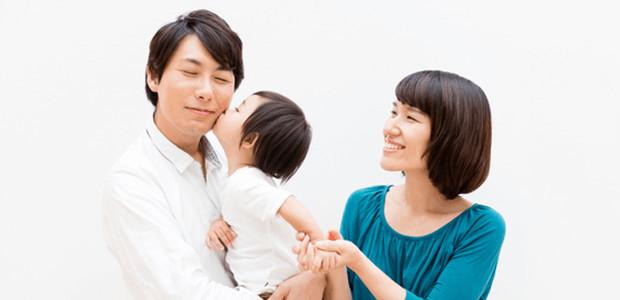 【育児の悩み】ママのストレスが爆発寸前!夫ができるサポートって!?
