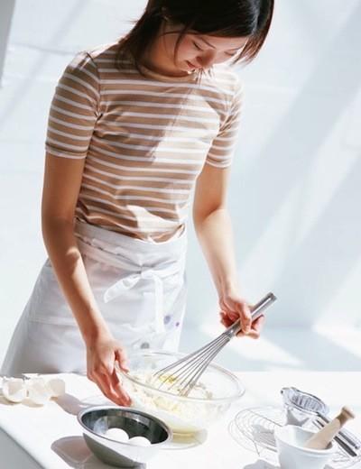 【クックパッドの救済レシピ】失敗料理をリメイクしたら、おいしい一品ができちゃった!
