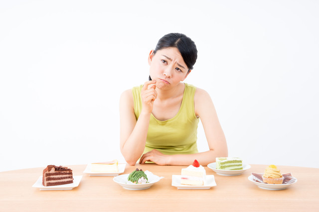 「ダイエット悩み」の画像検索結果