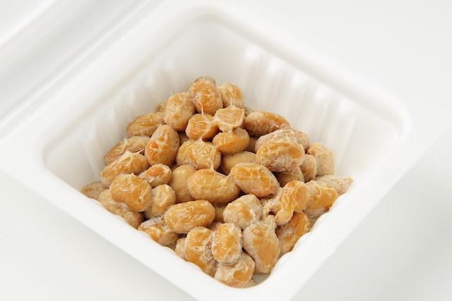 【裏ワザ】納豆が驚くほどのふわとろ食感に美味しく変身!