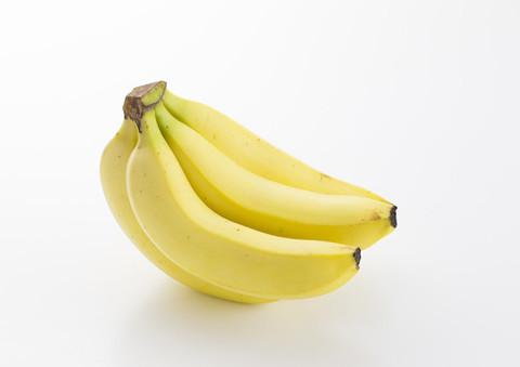 バナナ 長期 保存