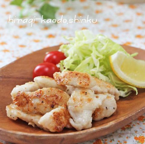 【保存版】塩麹でしっとり!鶏むね肉の絶品レシピ. E2569d8dd0777f5e9e87012779801d15