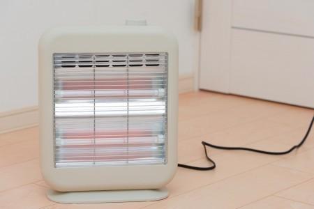 できることから実践!冬の暖房費を徹底節約する4つの方法