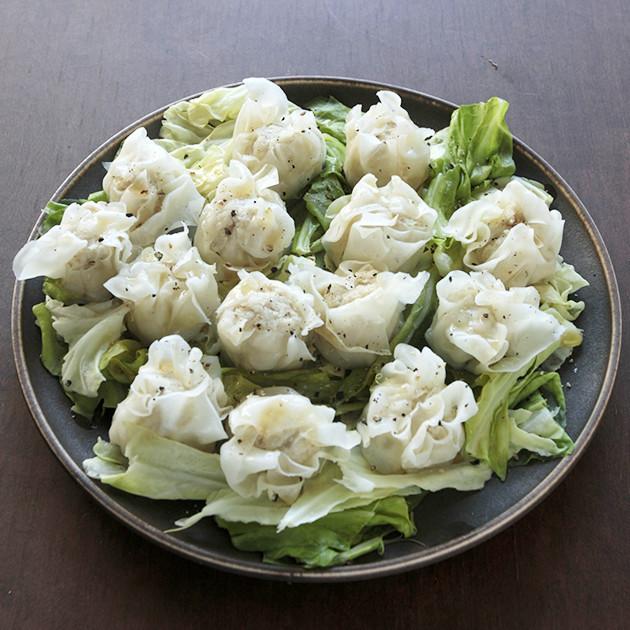 えっ?おからレシピで12kg痩せ!?いま大ブームの『おからダイエット』の基本&レシピ