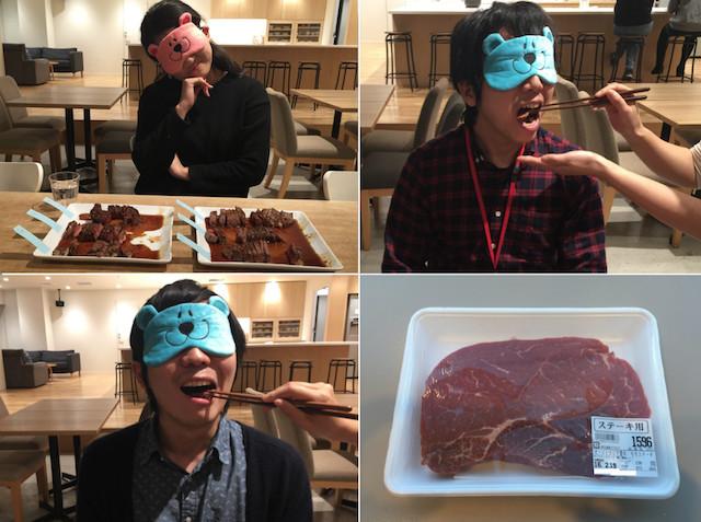 【全力で検証】安いステーキ肉を柔らかくする「6つの方法」を比べてみた!