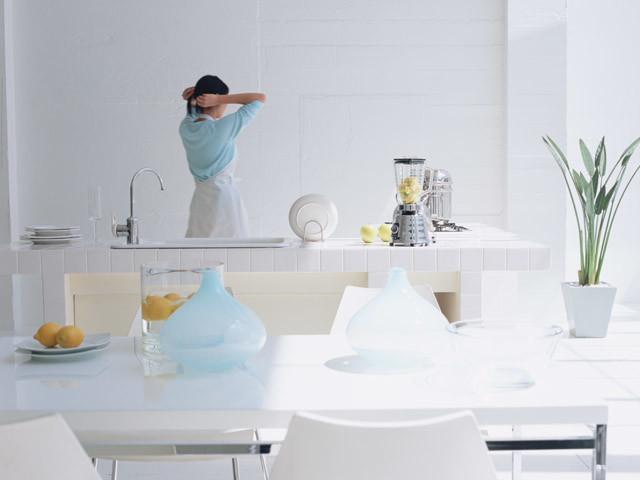 夏野菜の保存のキモは野菜室!でも、野菜室の賢い使い方、知ってますか?