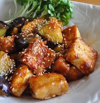 「いたみにくい」ポイントを押さえた【夏のお弁当】肉・野菜おかず8選