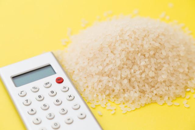 【食費の目安は収入の何%?】食費節約の基本を学ぼう!