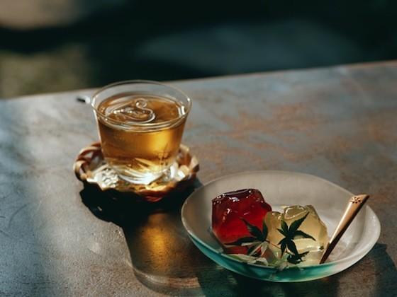 暑いとき食べたい和菓子はこれ!「3大ひんやり大福」に注目!