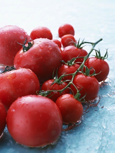 「冷凍トマト」がうますぎるっ!役立ちすぎるっ!