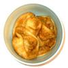 【5分で完成】きつねうどんの「味しみしみ油揚げ」がレンジで作れた!