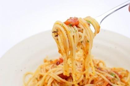 ダイエット中でも食べたい!パスタは選び方と食べ方で太らない!?