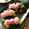 【可愛いおかず大集合】盛れてる「女子高生弁当」ならランチタイムが楽しみに!