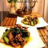 夏に向けて調理法もヘルシーに!茹でて美味しい「肉レシピ」6選☆
