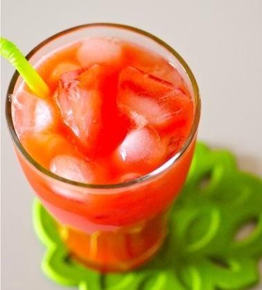夏の定番ドリンク「レモネード」は、ちょいアレンジするのが今年流!?