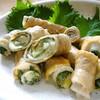 【さっぱりウメ〜】お弁当に◎「ウメ豚」絶品レシピ4選