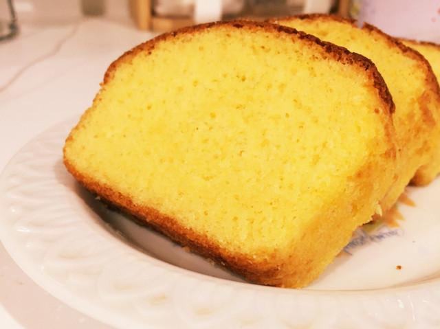 ミックス 牛乳 なし ホット ケーキ