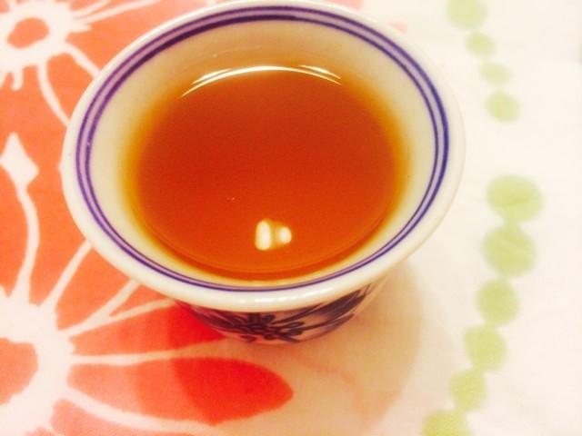 【あさイチより】日本酒をもっと活用♪万能調味料【いり酒】を作ってみよう!