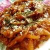 【今週のオススメ食材】連休前の忙しい時期は「ストック野菜」を活用しよう!