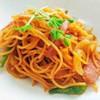 モチモチ食感にハマる!「水漬けパスタ」の絶品アレンジレシピ6選