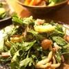 食べごたえ抜群「ぺペロン風サラダ」なら野菜がたっぷり食べられる☆
