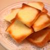 【梅雨時期に◎】食べきれない食パンは「ラスク」にして救済だ!