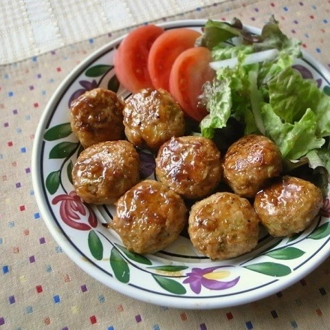 【アレンジいろいろ!】便利で手軽「カット野菜」の活用レシピ★