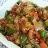 【冷蔵庫に何もない時に】「冷凍からあげ」で作るボリューム主菜6選
