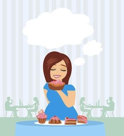 24kgやせたダイエッターさんの毎日ダイエット 〜生理前・生理中時に上手くダイエットを続ける方法〜