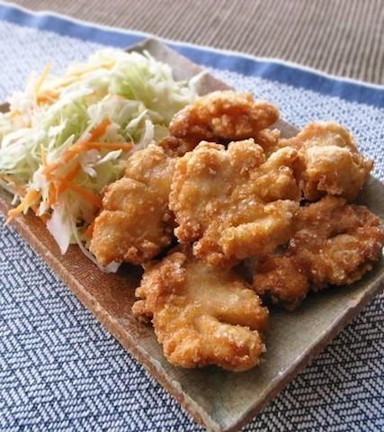 クックパッド人気ユーザー直伝!まだまだある節約「鶏むね肉レシピ」4選