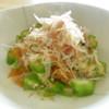 【驚きの好相性】「福神漬けと夏野菜」が合うって知ってた?