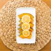 酸味と甘みの融合!「かぼちゃレモン」で夏の晩酌を楽しもう