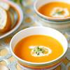 夏の冷蔵庫に常備!「冷たい作りおきスープ」が便利すぎる♪