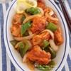 ごはんがメチャ進む!「鶏むね肉×ピーマンの炒め物」味バリエ5選