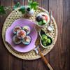 """""""ばえる""""料理の盛り付けワザって? 人気インスタグラマーに学ぶ「食卓フォト」"""
