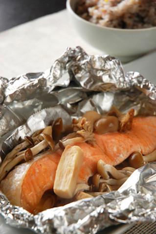 鮭もいんげんも!「秋を楽しむ旬食材」でつくる夕飯献立