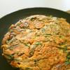 【風邪予防にも◎】ダブル発酵食品で身体に良い「キムチのピリ辛つまみ」を作ろう!