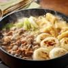 焼かない「ジンギスカン」鍋♪自宅で楽しむ北海道のソウルフード【日本各地の絶品レシピVol.14】