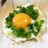 朝ごはんの新定番♪「出汁目玉焼き」が飽きないおいしさ【プライムニュース イブニングで紹介】