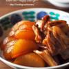 毎日食べたい!冬の2大野菜「白菜&大根」を使い倒すレシピ