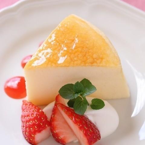 【あなたが作りたいのはどれ?】食感いろいろ「絶品チーズケーキ」レシピ集