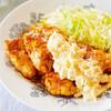 【2大節約食材】鶏むね&豚こまで作る「揚げない◯◯」がボリューム満点!