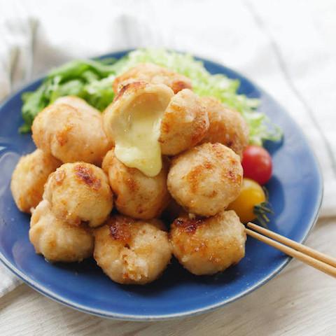 【必見!】鶏むね肉をしっとり仕上げる調理のコツとアレンジレシピ5選