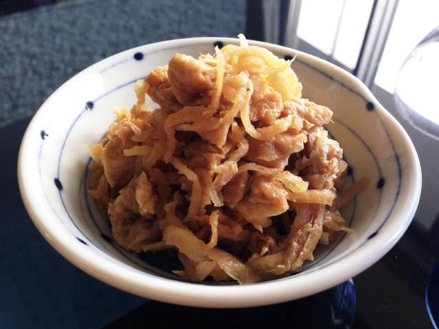 【思い立ったらすぐに作れる!】「油揚げ×乾物」のコクうま常備菜レシピ4選